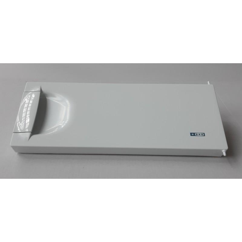 Šaldymo skyriaus R modelio (garintuvo) durelės V320195-40-O