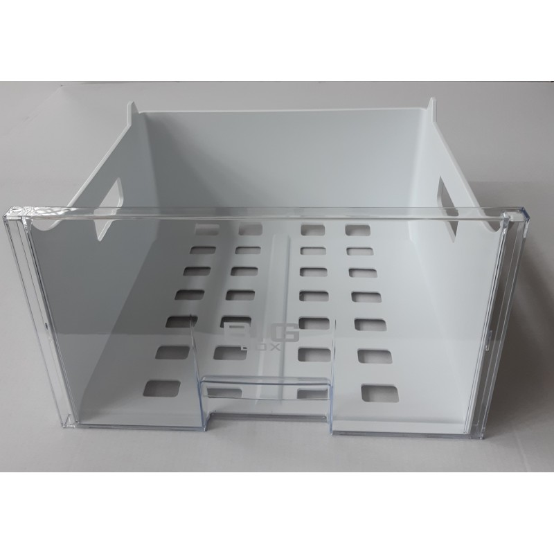 Vonelė - stalčius (Big Box) F modelio šaldikliui V357110V2SN08