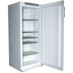 CC29SM-T100FGQ šaldytuvas be šaldiklio Snaigė CC29SM-T100FGQAXXXXZXSNBB