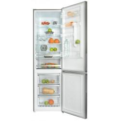 RF62FB-TNCBNE0 šaldytuvas su šaldikliu apačioje Snaigė Fresh INN RF62FB-TNCBNE0B51S1C5SN1B