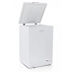 FH10SM-TM000F1 šaldymo dėžė Snaigė FH10SM-TM000F1XX0XXXXSNBB