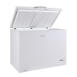 FH25SM-TM000F1 šaldymo dėžė Snaigė FH25SM-TM000F1XX1XXXXSNBB