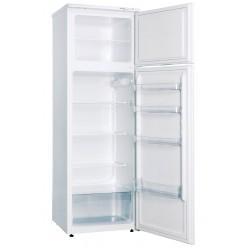 FR275-1161AA šaldytuvas su šaldikliu viršuje Snaigė FR275-1101A-00SNJ0A