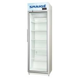 CD40DC-S300VE7 šaldytuvas -...