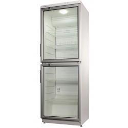 Šaldytuvas-vitrina...