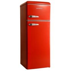 FR24SM-PRR50E3 šaldytuvas...