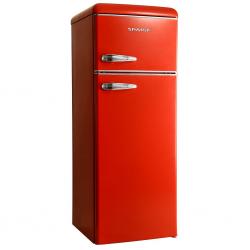 FR25SM-PRR50E3 šaldytuvas...