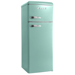 FR24SM-PRDL0E3 šaldytuvas...