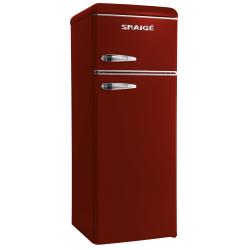 FR24SM-PRDO0E3 šaldytuvas...