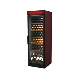CD500w šaldytuvas - vitrina...
