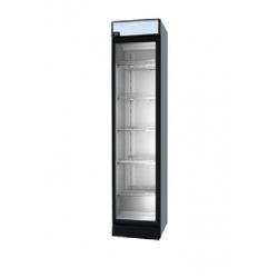 CD555D šaldytuvas - vitrina...
