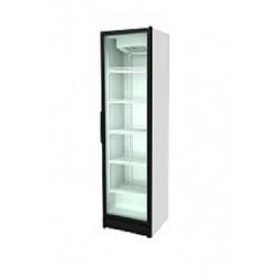 CD700 šaldytuvas - vitrina...
