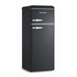 FR26SM-PRJ30E3 šaldytuvas...