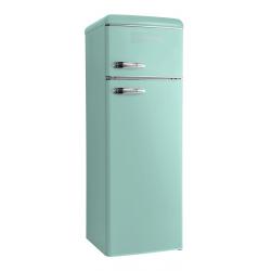 FR26SM-PRDL0E3 šaldytuvas...