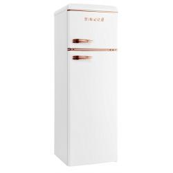 FR27SM-PROC0F3 šaldytuvas...