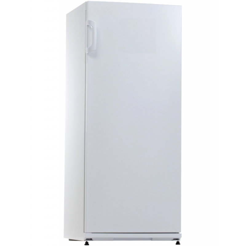 C 31SM-T100F11 šaldytuvas be šaldiklio CC31SM-T100F11AXXXXZXNABB