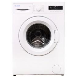 SNF-1254 skalbimo mašina...