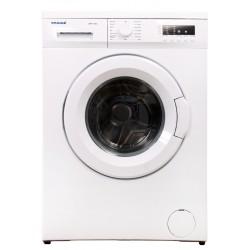 SNF-1044 skalbimo mašina...