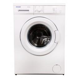 SNF-1042 skalbimo mašina...