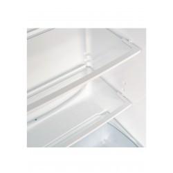 FR24SM-PRJ30E3 šaldytuvas su šaldikliu viršuje Snaigė Retro FR24SM-PRJ30E300ADS6XSN0X