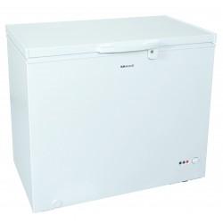 FH25SM-TM000F1 šaldymo dėžė...