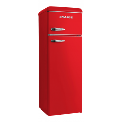 FR26SM-PRR50E3 šaldytuvas...