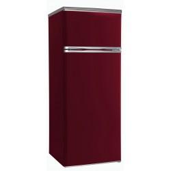 FR24SM-P2RD0E0 šaldytuvas...