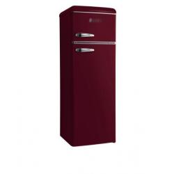 FR26SM-PRDO0E3 šaldytuvas...
