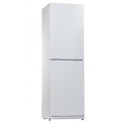 RF35SM-S0002F0 šaldytuvas...
