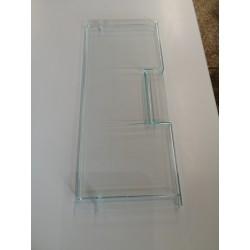 Atverčiamos durelės Rf naujo dizaino šaldytuvo modeliui D320027-V2
