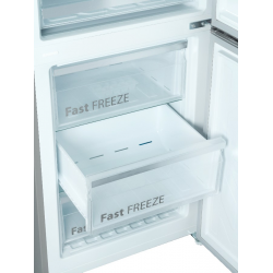 RF59FG-TN00NF0 šaldytuvas su šaldikliu apačioje Snaigė Fresh INN RF59FG-TN00NF0D11S1C5SN1B