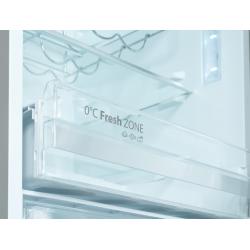 RF59FB-TNCBNE0 šaldytuvas su šaldikliu apačioje Snaigė Fresh INN RF59FB-TNCBNE0D11S1C5SN1B