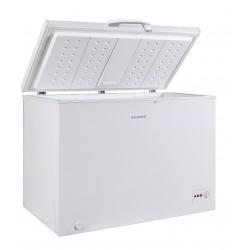 FH40SM-TM000F1 šaldymo dėžė Snaigė FH40SM-TM000F1XX2XXXXSNBB