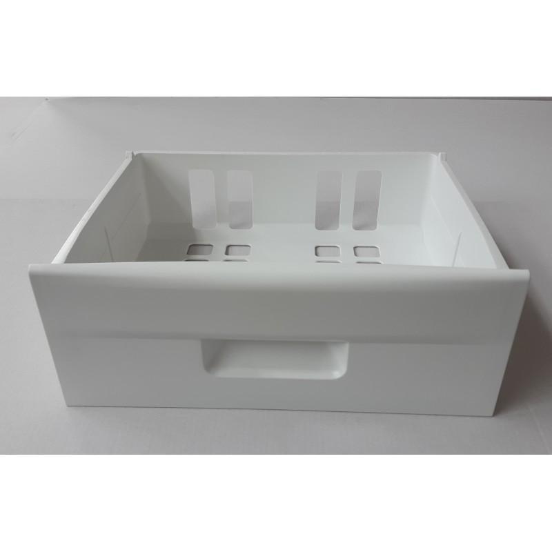 Vonelė-stalčius RF seno dizaino šaldytuvo modeliui D357176-O