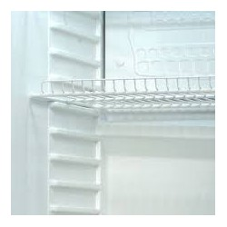 Šaldytuvas-vitrina CD29DM-S300SE1Snaigė CD29DM-S300SE11XXXXXXSN4B
