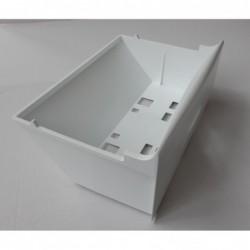 Vonelė - stalčius apatinis RF seno dizaino šaldytuvo modeliui D357243-O