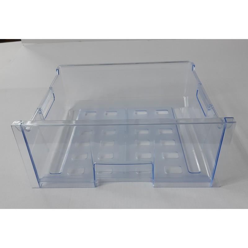 Vonelė - stalčius RF šaldytuvo modeliui D357260-V2